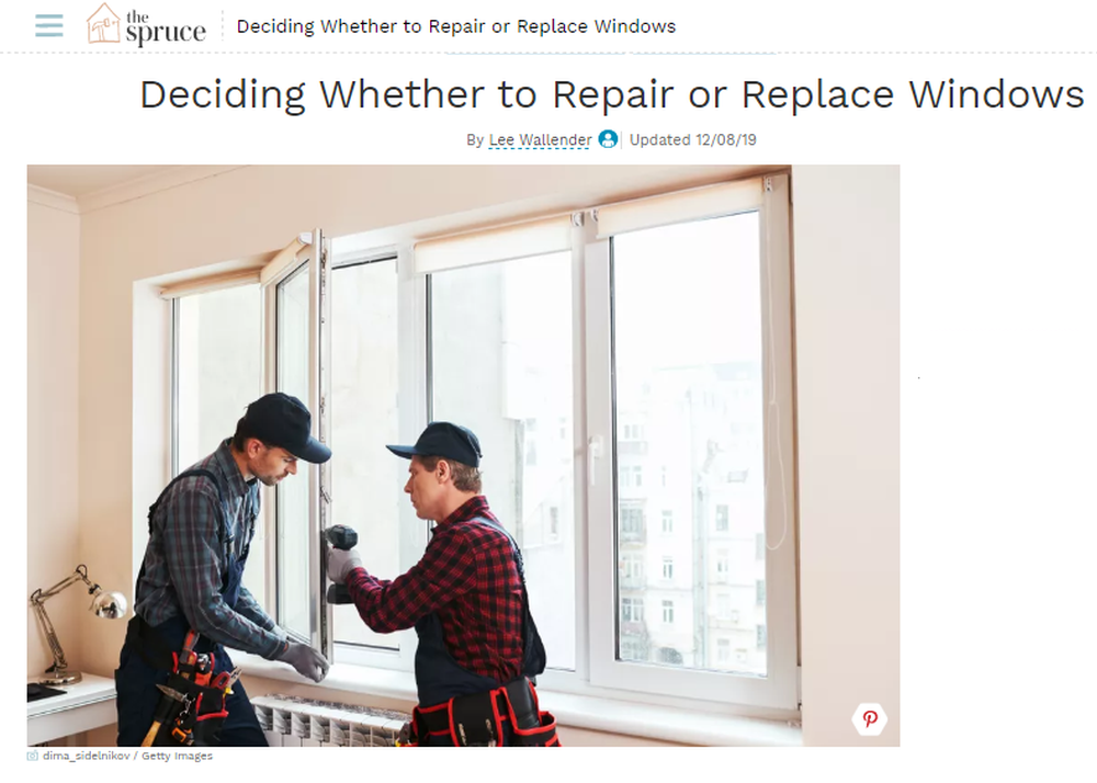 Deciding Whether to Repair or Replace Windows.png