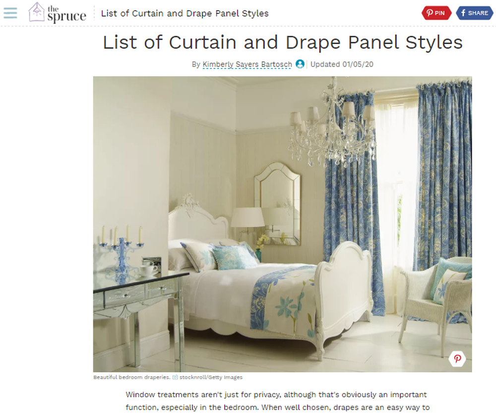 4 Popular Curtain and Drape Panel Styles.png