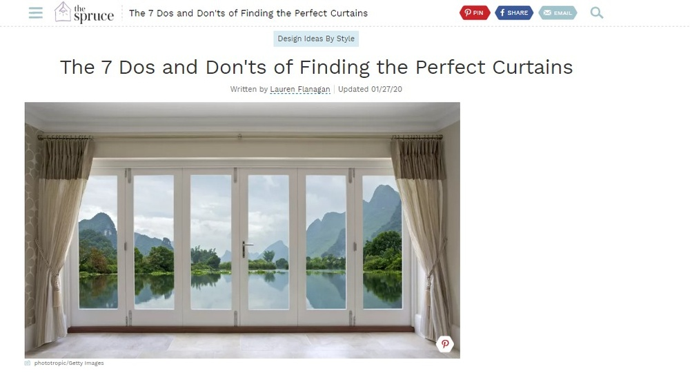 The 7 Dos and Don ts of Finding the Perfect Curtains.jpg