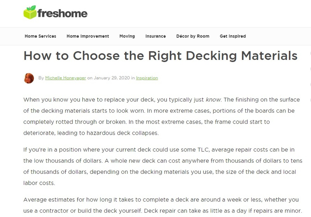 How to Choose the Right Decking Materials   Freshome com.jpg