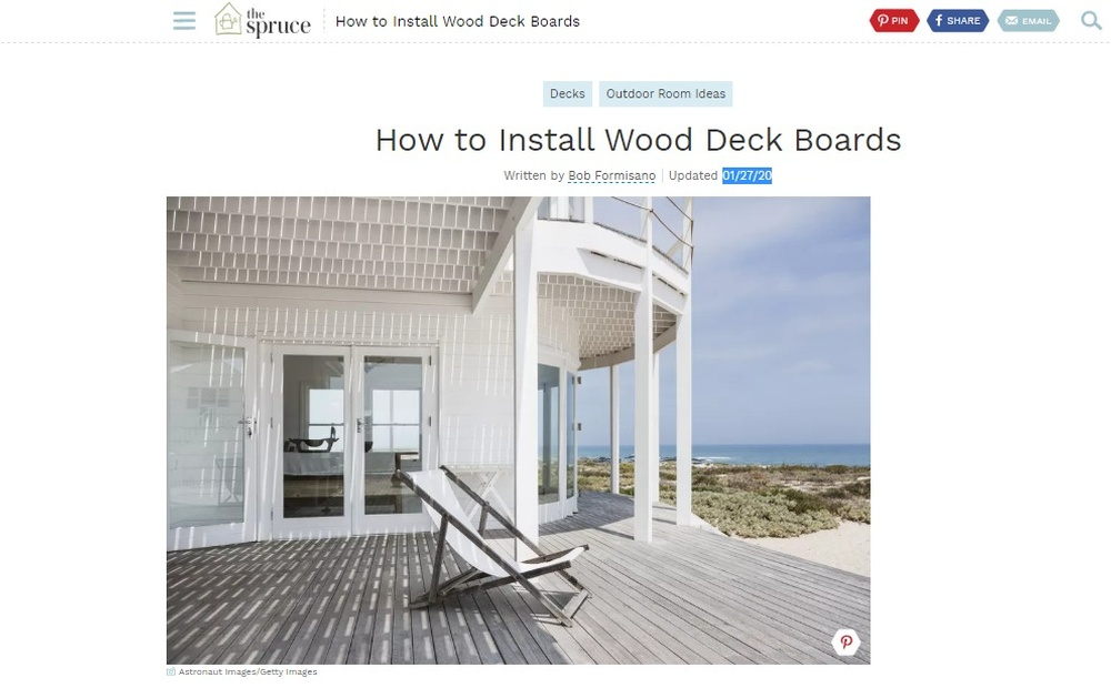 How to Install Wood Deck Boards.jpg