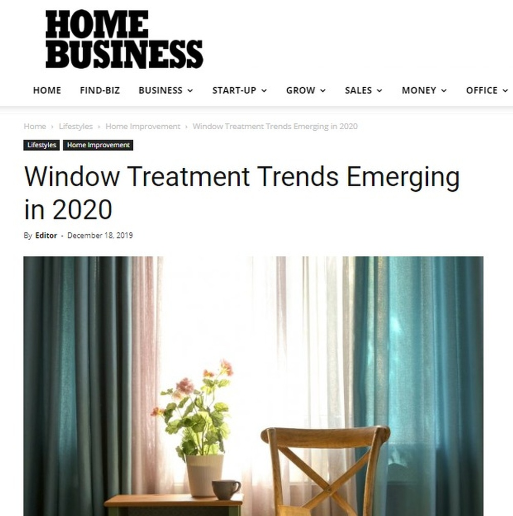 Window Treatment Trends Emerging in 2020   Home Business Magazine.jpg