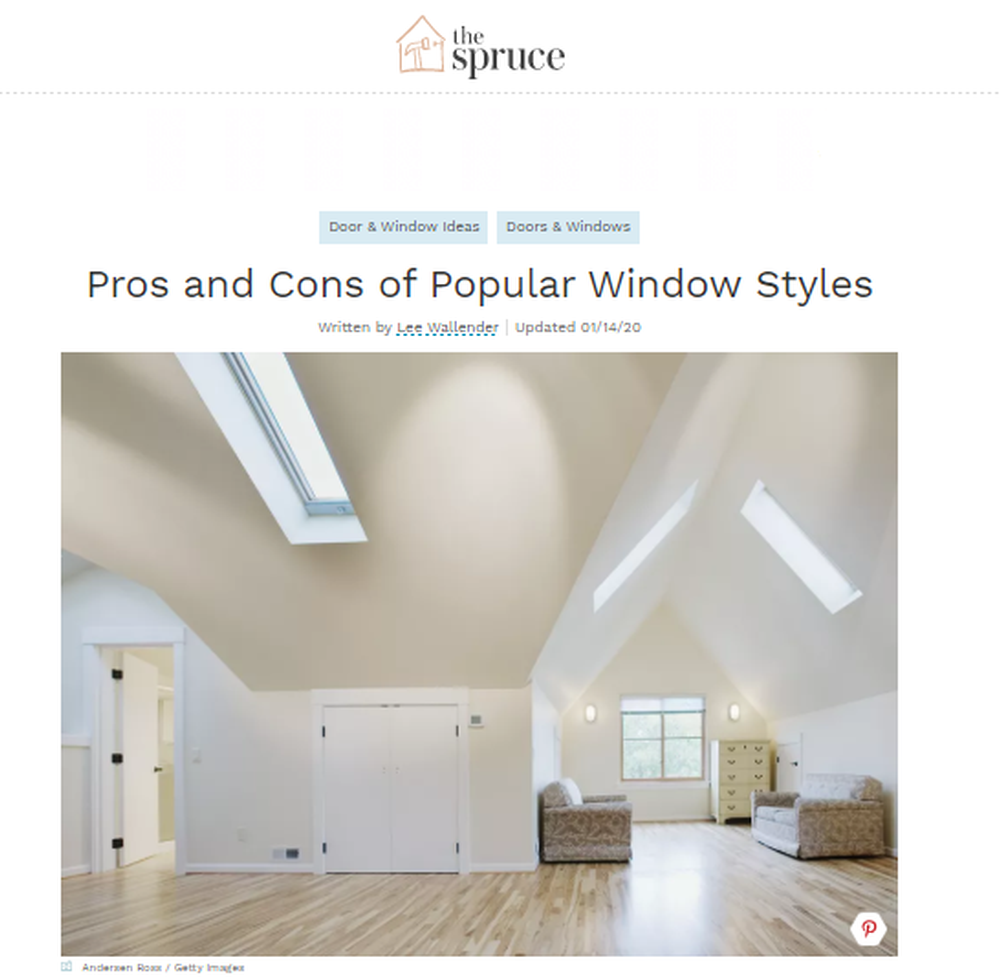 Pros and Cons of Popular Window Styles.png