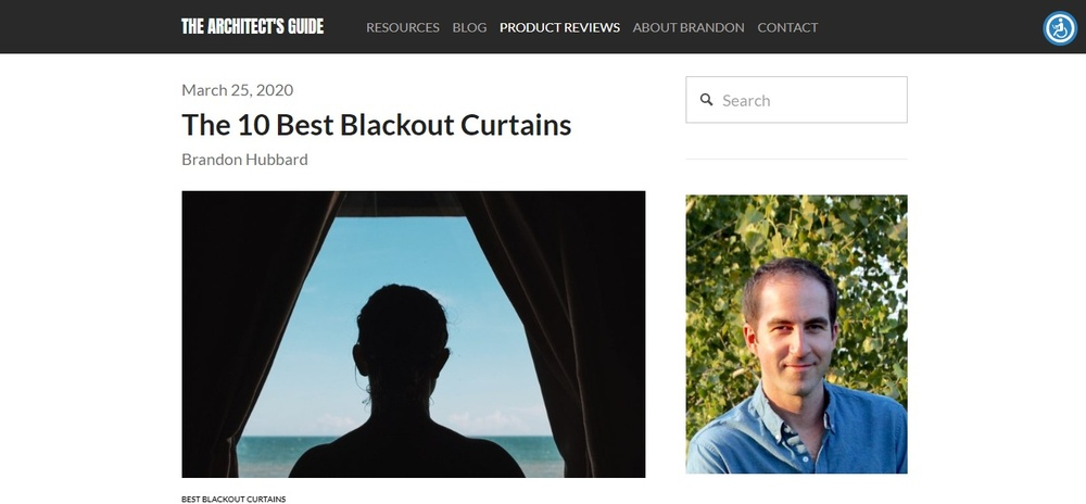 The 10 Best Blackout Curtains.jpg