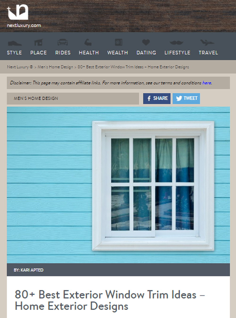 80_Best_Exterior_Window_Trim_Ideas_Home_Exterior_Designs_Next_Luxury.png