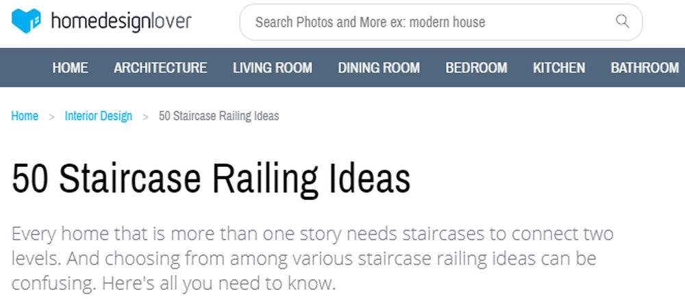 50_Staircase_Railing_Ideas_Home_Design_Lover.png