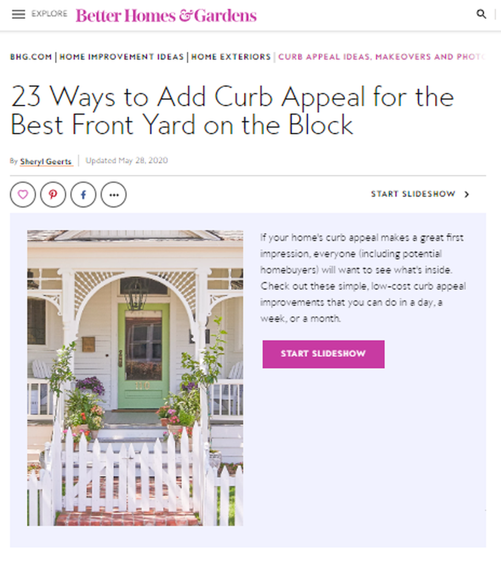 23_Ways_to_Add_Curb_Appeal_for_the_Best_Front_Yard_on_the_Block_Better_Homes_Gardens.png