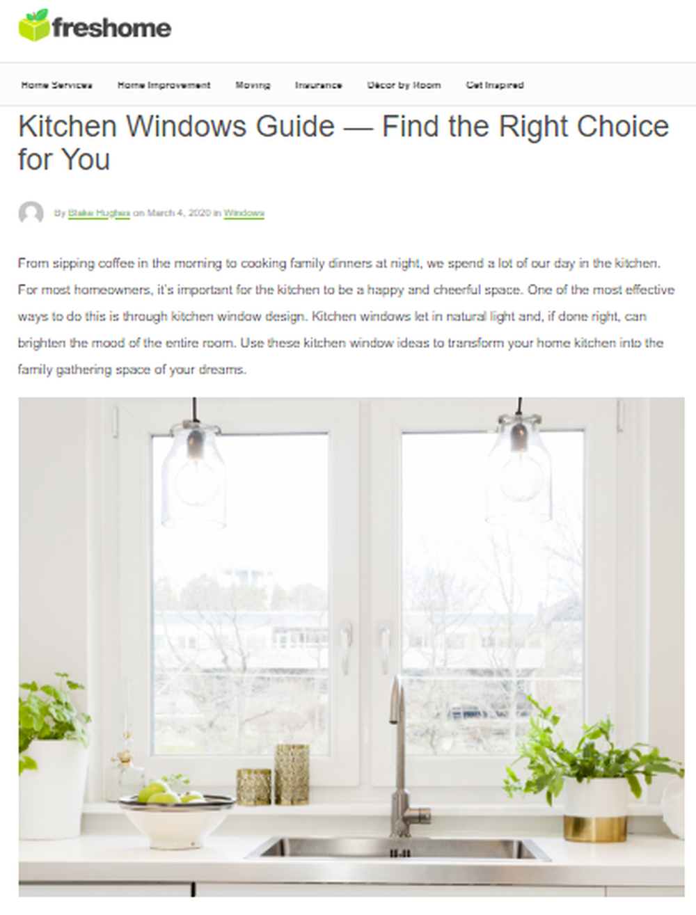 Kitchen_Windows_Guide_—_Find_the_Right_Choice_for_You_Freshome_com.png