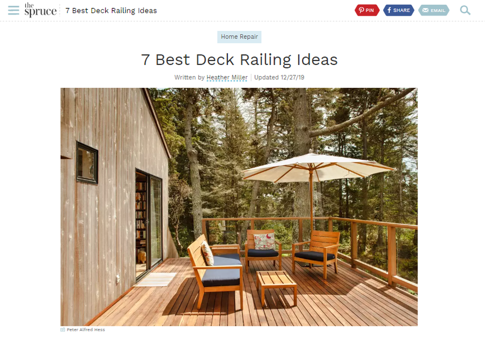 7_Best_Deck_Railing_Ideas.png