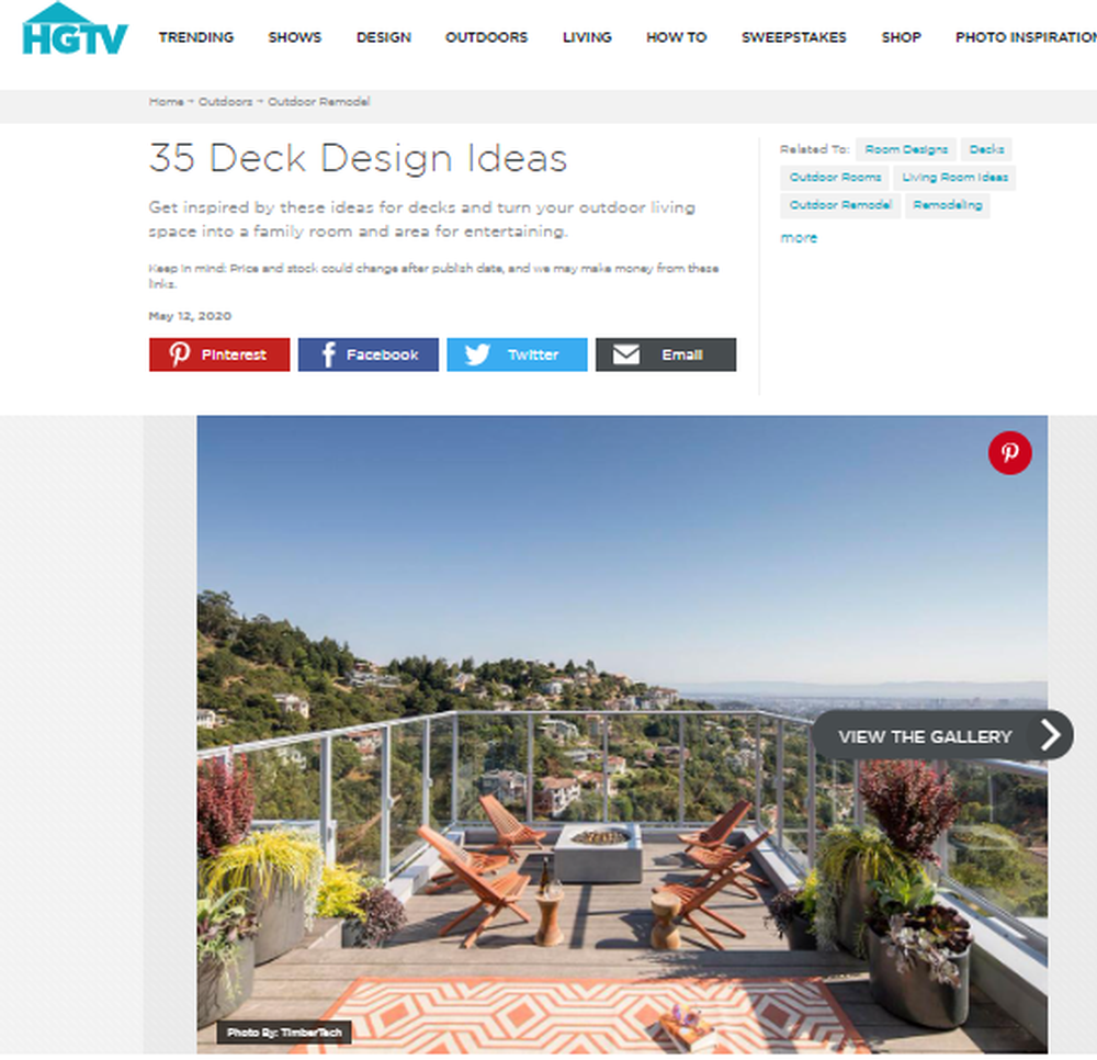 35-Deck-Design-Ideas-and-Pictures-HGTV.png