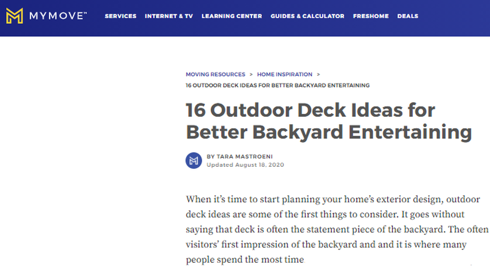 16-Outdoor-Deck-Ideas-for-Better-Backyard-Entertaining.png