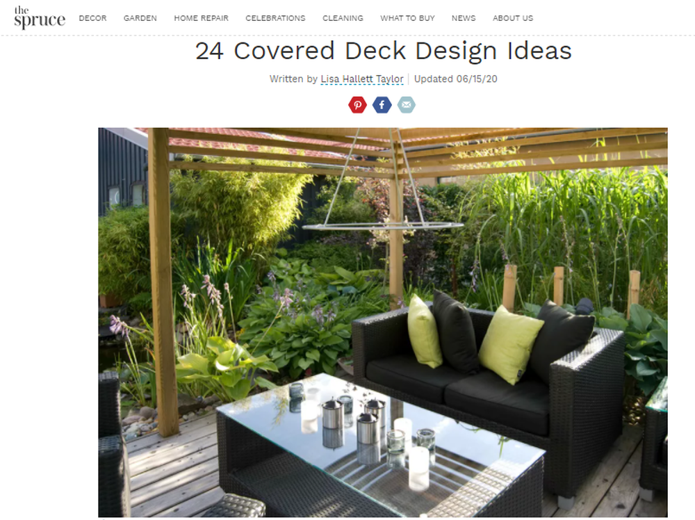 24-Covered-Deck-Design-Ideas.png
