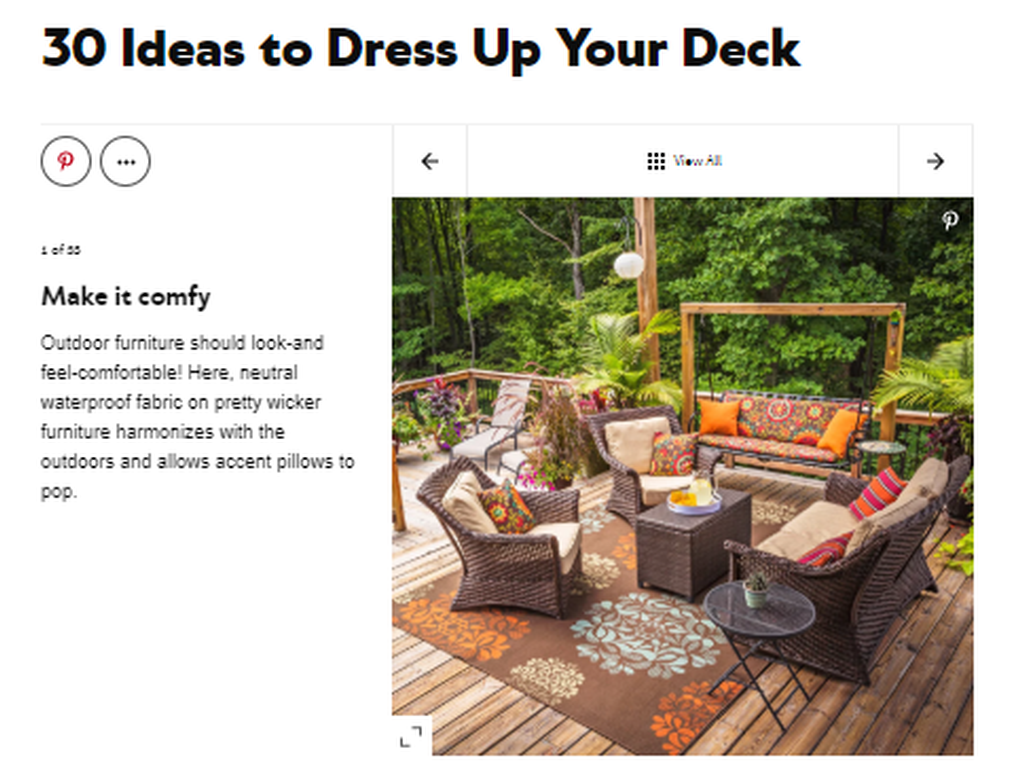 30 Ideas to Dress Up Your Deck   Midwest Living.png