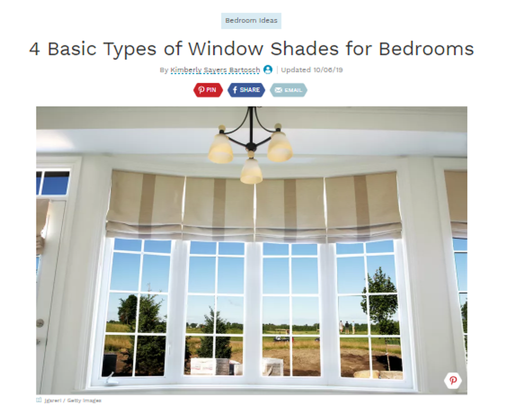 4 Different Types of Window Shades.png