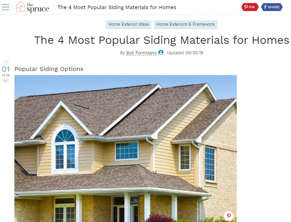 The 4 Most Popular Siding Materials for Homes.png
