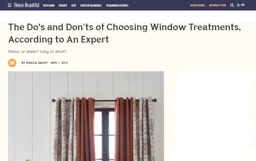 The Do s and Don'ts of Choosing Window Treatments.png