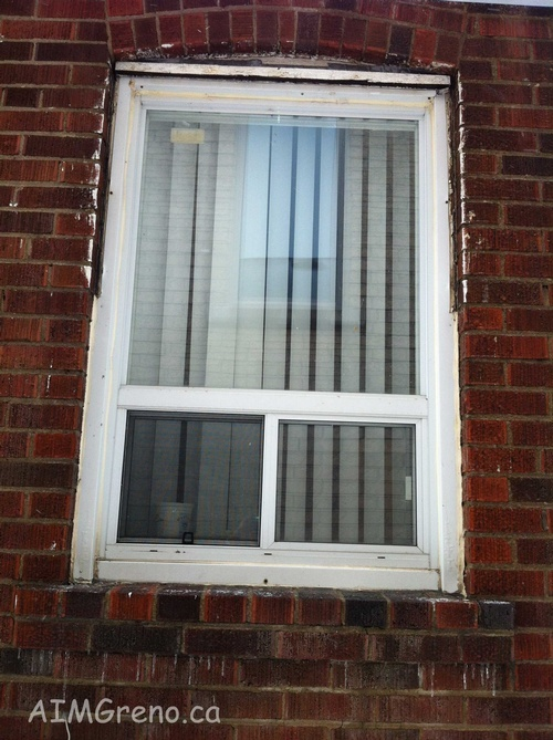 Window Replacement Service by AIMG Inc