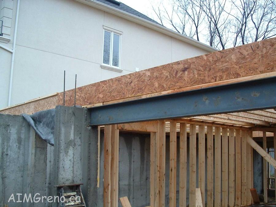 New Home Contractors Toronto | Home Builder Etobicoke, Ajax