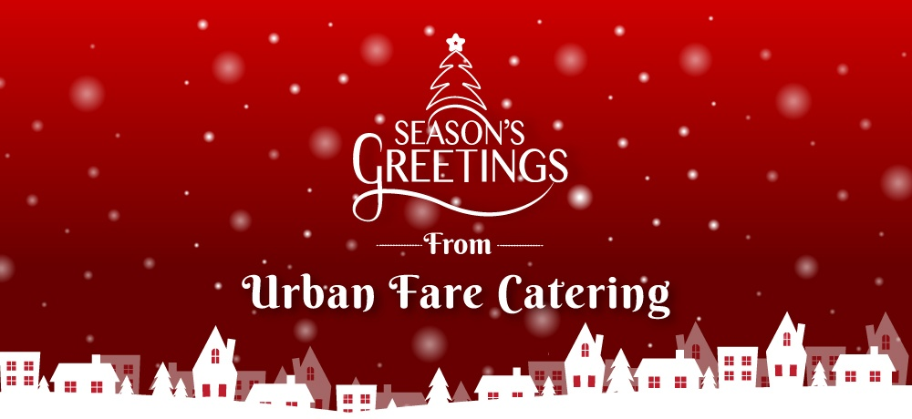 Season's-Greetings-from-Urban-Fare-Catering.jpg