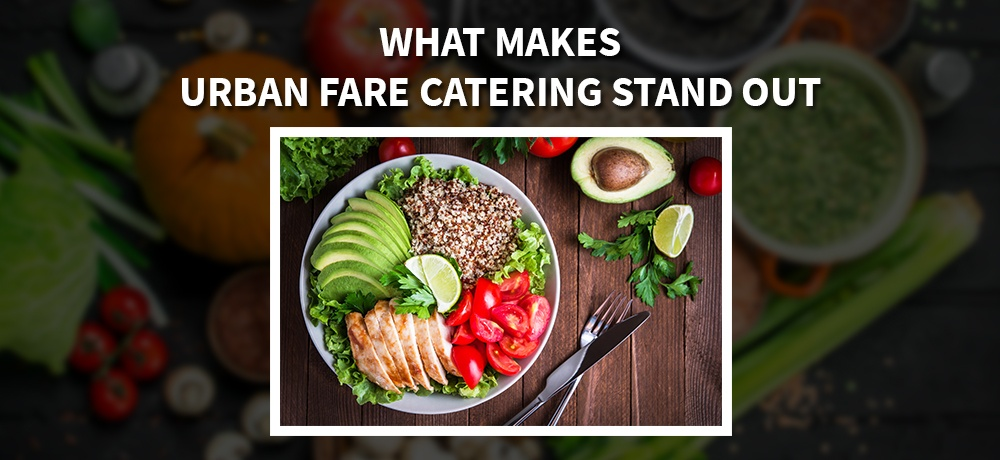 urban-fare-catering---Month-2---Blog-Banner (1).jpg