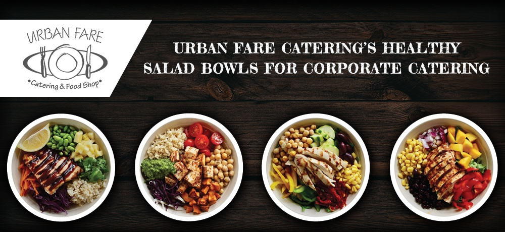 urban-fare-catering---Month-19---#2---Blog-Banner (1).jpg