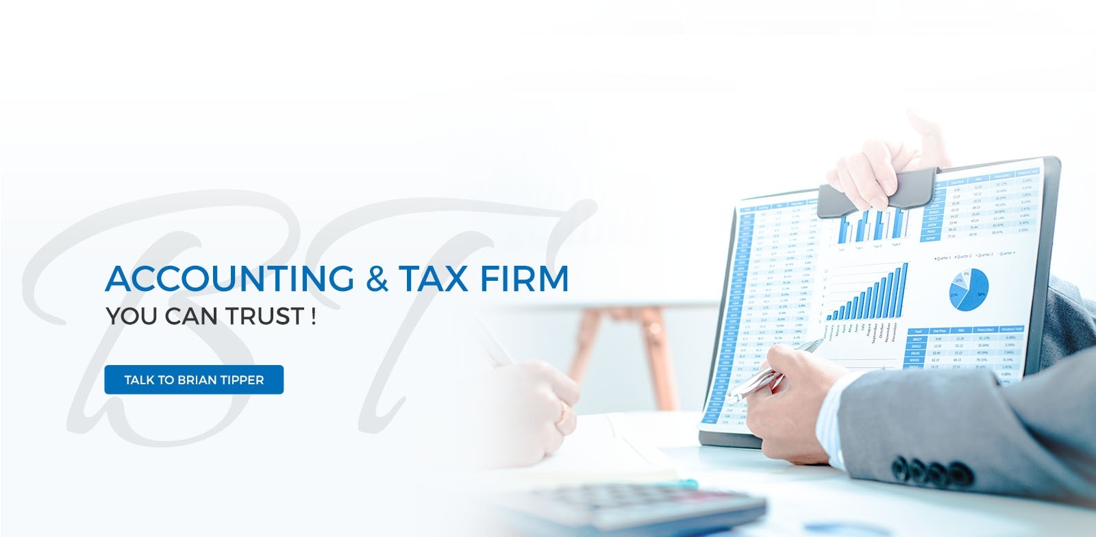 accounting firms vancouver bc