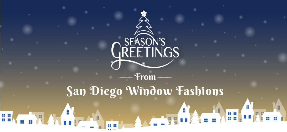 San-Diego-Window-Fashions.jpg