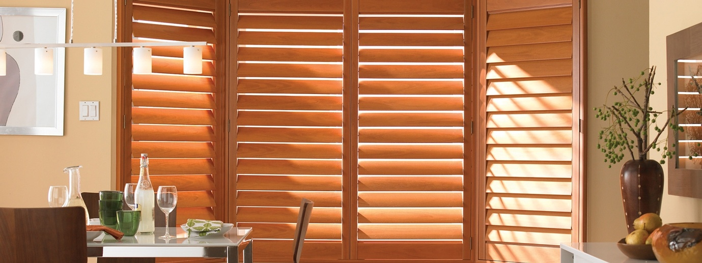 window shutters san diego
