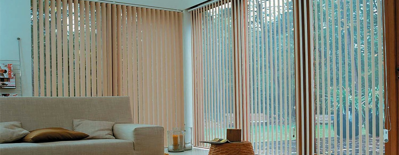 custom vertical blinds san diego