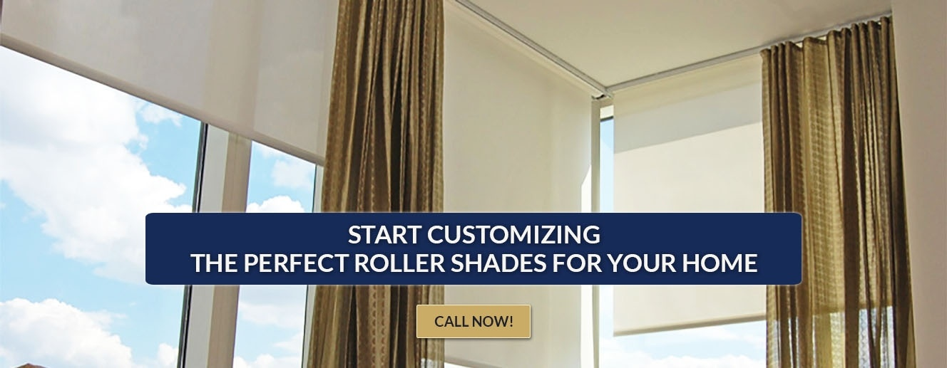 roller window shades san diego