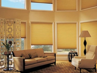 custom window shutters san diego1