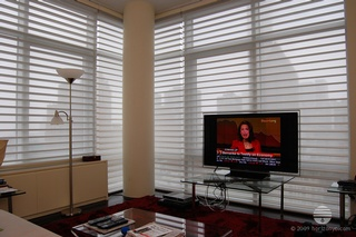 custom window blinds  san diego