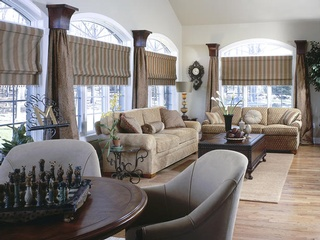 window blind treatments  san diego