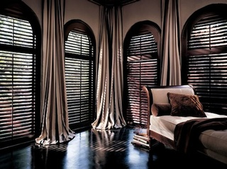 wood blinds san diego