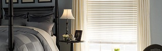 window blinds san diego