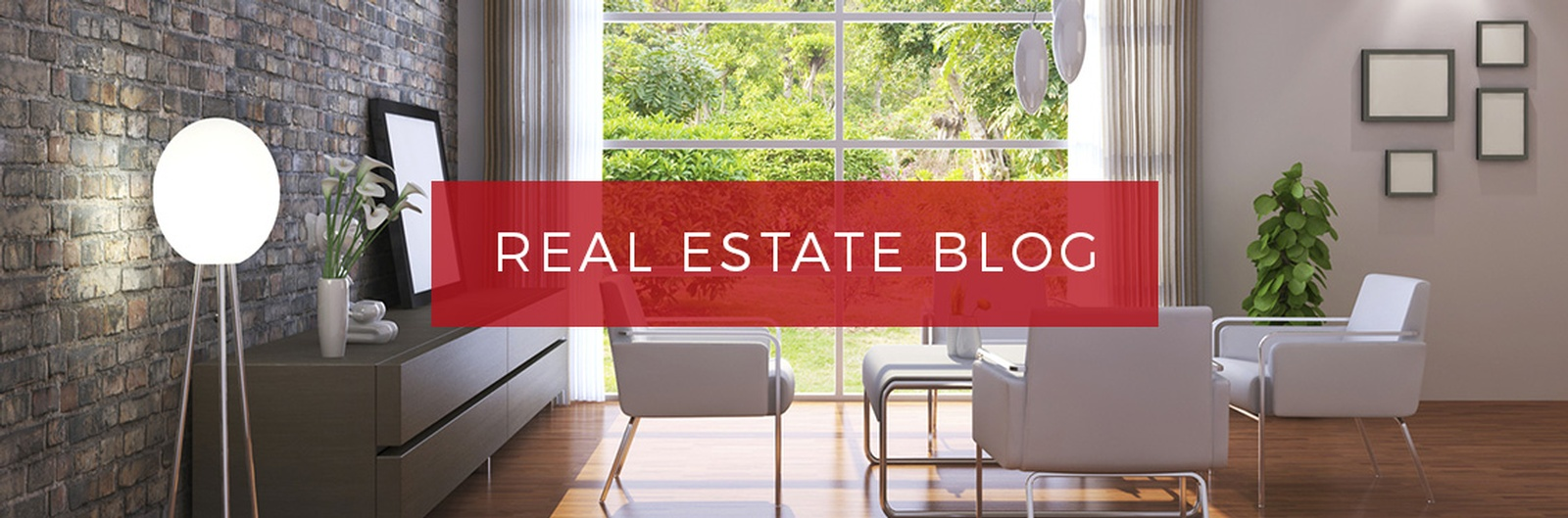 real estate professional crystal bay