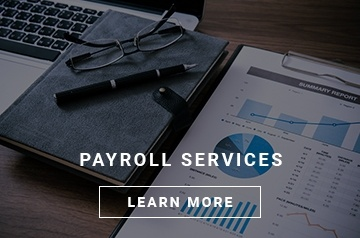 payroll services oxford ns