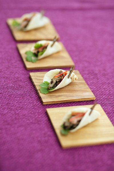 caterers austin