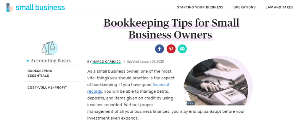 Bookkeeping_Tips_for_Small_Business_Owners (1).png