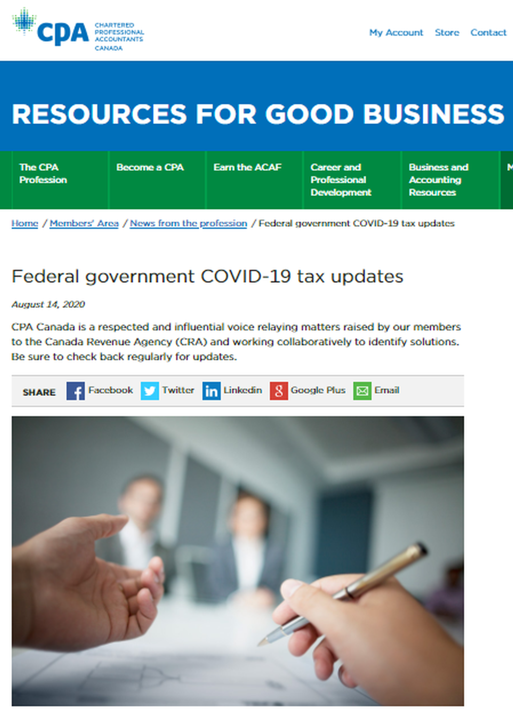 Federal-government-COVID-19-tax-updates.png