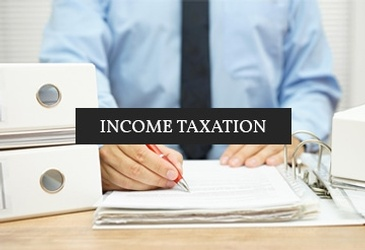 Tax consultation Victoria BC