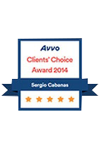 Avvo clients choice 14