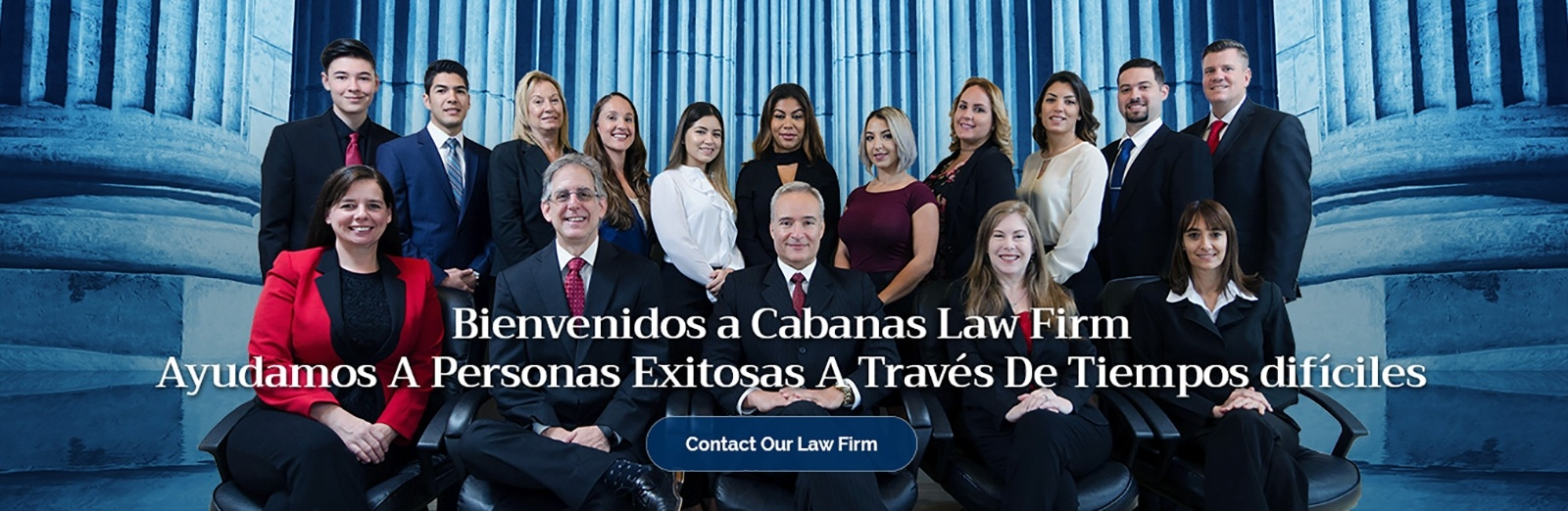 Prestigious Law Firm Pembroke Pines FL