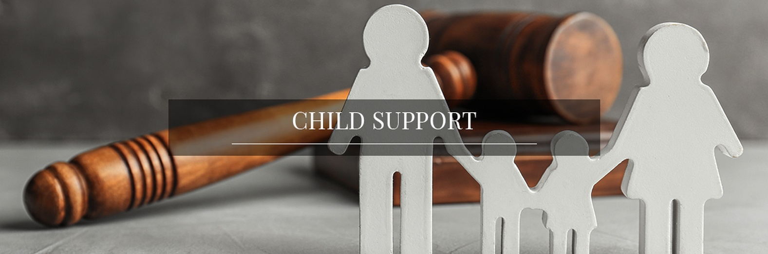 Child Support Law Firm Pembroke Pines FL