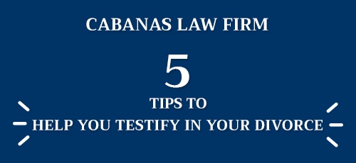 Cabanas-Law-Firm---Month-16---Blog-Banner