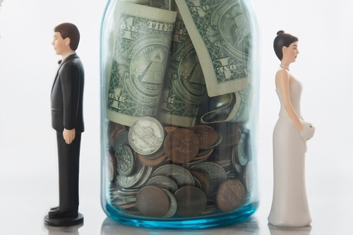 Will Divorce Affect Your Credit Score.jpg