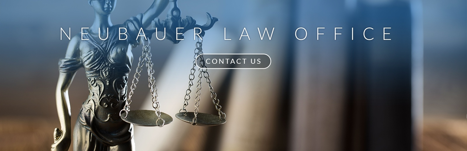 legal service lawyer oshawa ontario