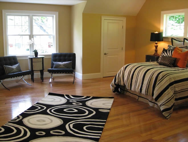 Cost Effective Bedroom Renovation in Boston MA