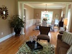 Home Staging in Lincoln MA