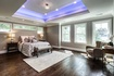 Best Bedroom Design in Lincoln MA